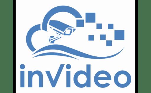 Видеонаблюдение Ivideon для Андроид скачать бесплатно