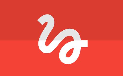 Vivid Navigation Gestures для Андроид скачать бесплатно