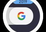 Vizorg Widget для Андроид скачать бесплатно