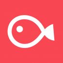 VLLO (Vimo) для Андроид скачать бесплатно