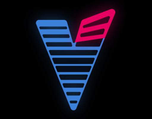 Voloco: Auto Tune для Андроид скачать бесплатно