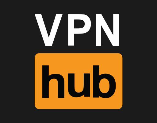 VPNhub для Андроид скачать бесплатно