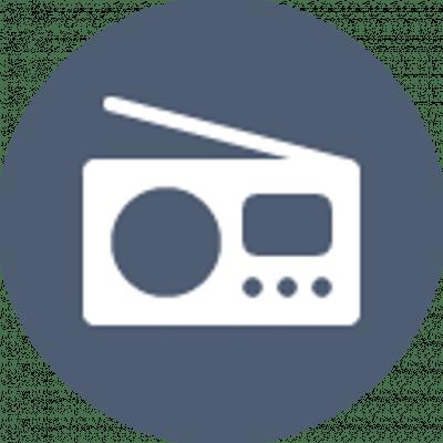VRadio для Андроид скачать бесплатно