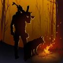 WarZ: Law of Survival для Андроид скачать бесплатно