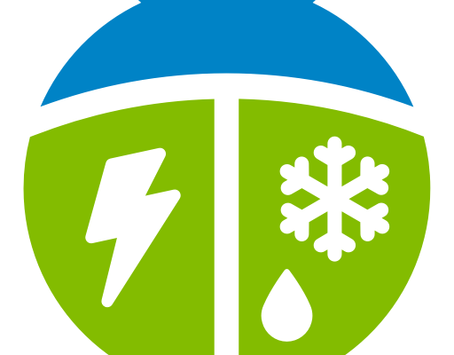 Weather by WeatherBug для Андроид скачать бесплатно