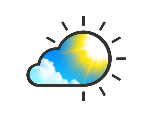 Weather Live with Widgets для Андроид скачать бесплатно