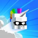 Will Hero для Андроид скачать бесплатно