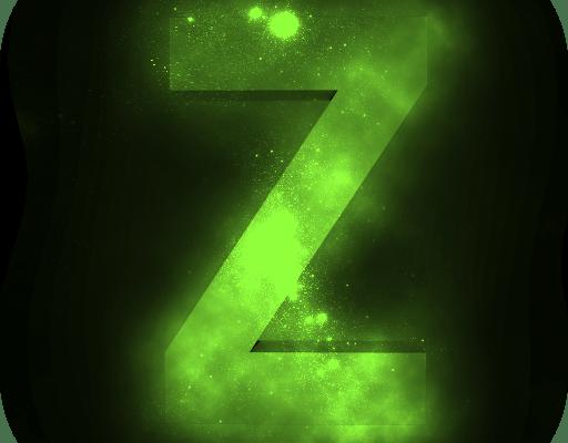 WithstandZ Zombie Survival для Андроид скачать бесплатно