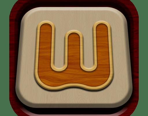 Woody Block Puzzle для Андроид скачать бесплатно