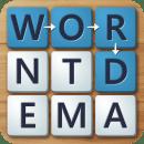 Wordament® для Андроид скачать бесплатно