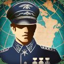 World Conqueror 3 для Андроид скачать бесплатно