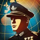 World Conqueror 4 для Андроид скачать бесплатно