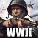 World War Heroes для Андроид скачать бесплатно