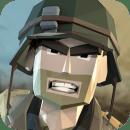 World War Polygon для Андроид скачать бесплатно