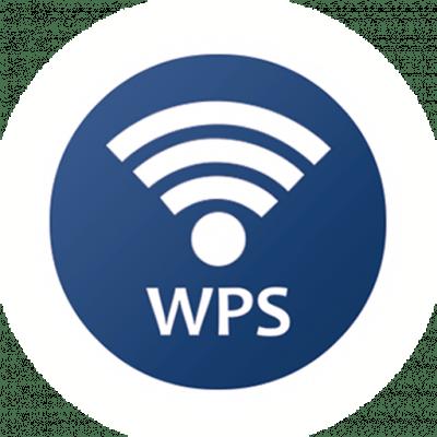 WPSApp для Андроид скачать бесплатно