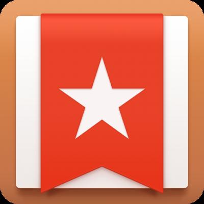 Wunderlist для Андроид скачать бесплатно