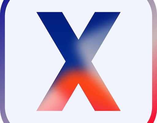 X Launcher IOS Prime для Андроид скачать бесплатно