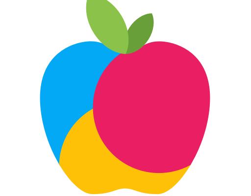 YAZIO для Андроид скачать бесплатно