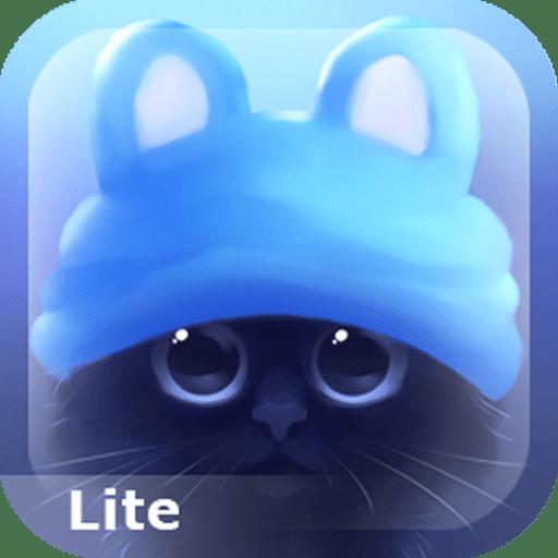 Скриншот Yin The Cat Lite для Android
