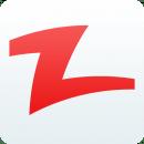 Zapya для Андроид скачать бесплатно