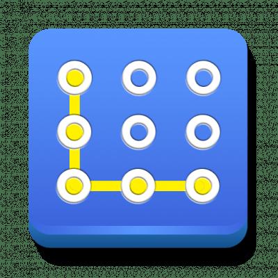 Защита App для Андроид скачать бесплатно
