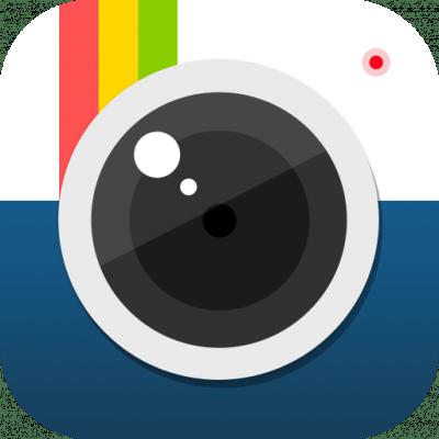 Z Camera для Андроид скачать бесплатно