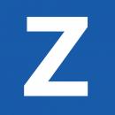 Zemana Mobile Antivirus для Андроид скачать бесплатно