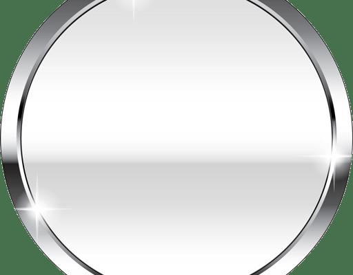 андроид bwin версия для