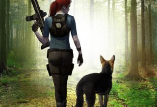 Zombie Hunter: Apocalypse для Андроид скачать бесплатно