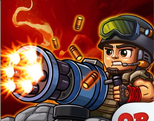 Zombie Survival: Game of Dead для Андроид скачать бесплатно