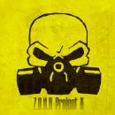 Z.O.N.A Project X для Андроид скачать бесплатно