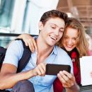 Услуги связи за рубежом или как не разориться за границей