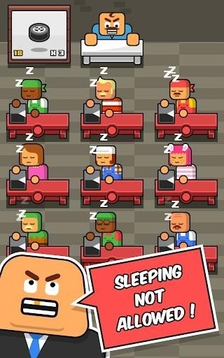 Скриншот Make More для Android