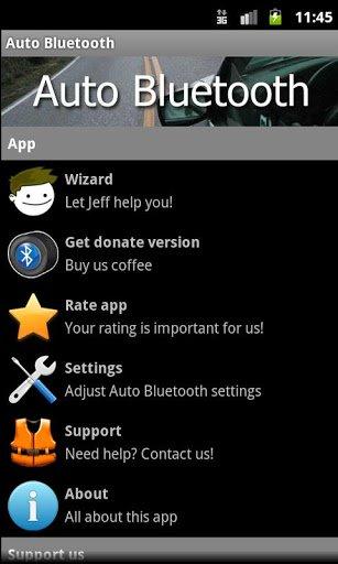 Скриншот MegaFon.TV для Android