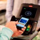 Как оплачивать покупки в магазине телефоном?