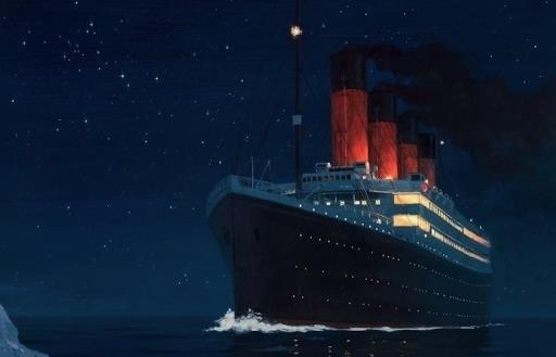 Скриншот Побег с корабля для Android