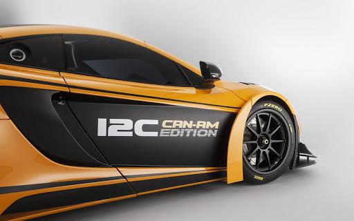 Скриншот Real Racing Cars для Android