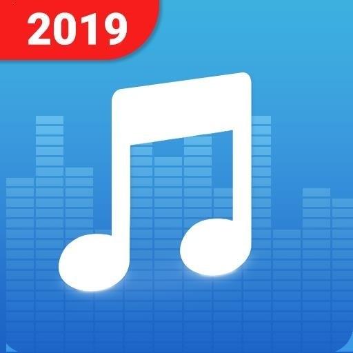 Скриншот SoundCloud для Android