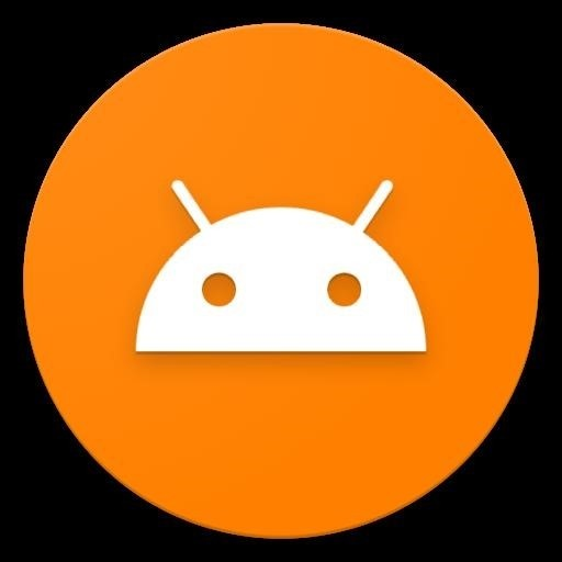 Скриншот Sun Rise Pro Live Wallpaper для Android