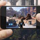 Топ игр Андроид 2018