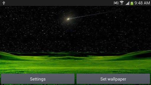 Скриншот Узнай Москву для Android