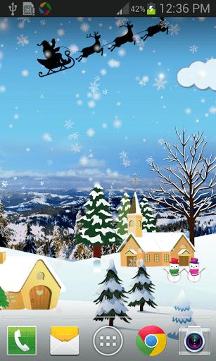 Скриншот Wildberries для Android